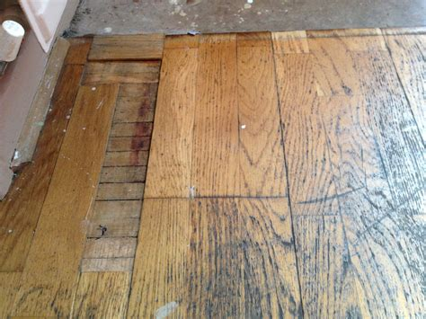 laminate wood floor restoration the floor restoration