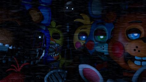 814 best fnaf images on freddy s and