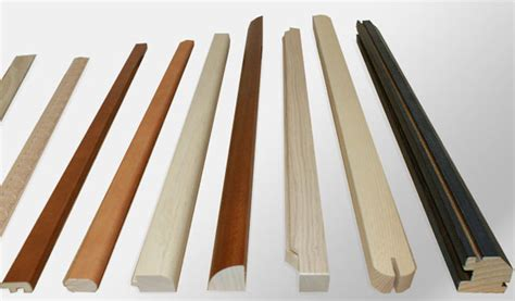 profili in legno per cornici impiallacciatura profili in legno gmc componenti e