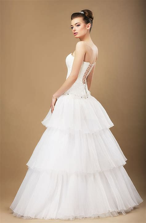 Marriage Gown by Christian Marriage Gowns Designs Insured Fashion