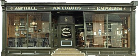 Beautiful Fireplaces ampthill antiques emporium