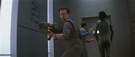 sam rockwell galaxy quest quotes galaxy quest movie quotes quotesgram