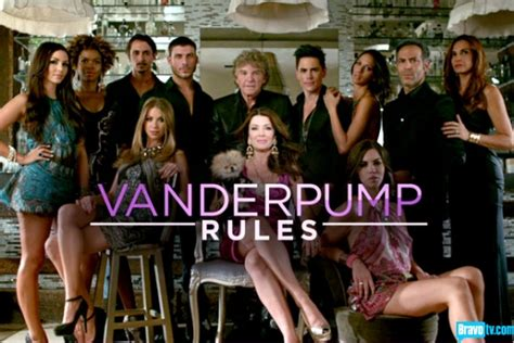 what do casts on vanderpump rules make i m shameless addicted to vanderpump rules that s normal