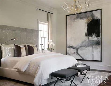 atlanta interior design contemporary bedroom atlanta by charles neal interiors greek key stools contemporary bedroom atlanta homes