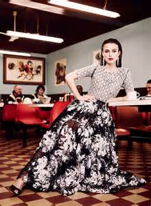 Vanity Fair Us by Keira Knightley Vanity Fair Us Photoshoot March 2015
