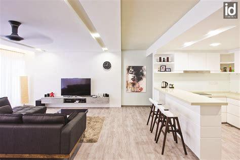 home interior design magazine malaysia id homes chic simplicity home interior design magazine