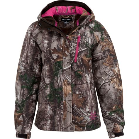 Wal Mart Winter Apparel by S Clothing Walmart