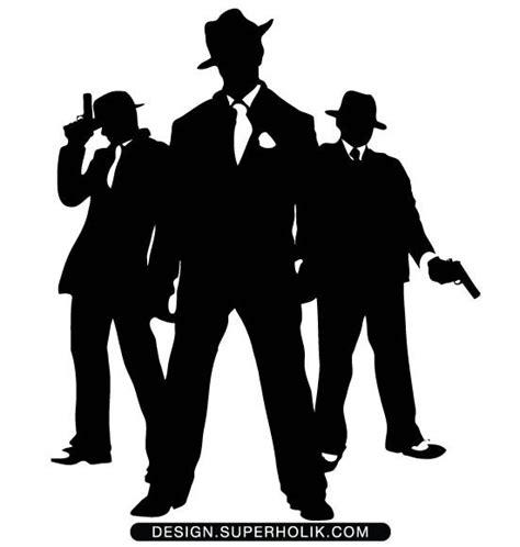 I Want This Wardrobe Mafia by Pin By Monika Dentamaro On Mafia Harlem