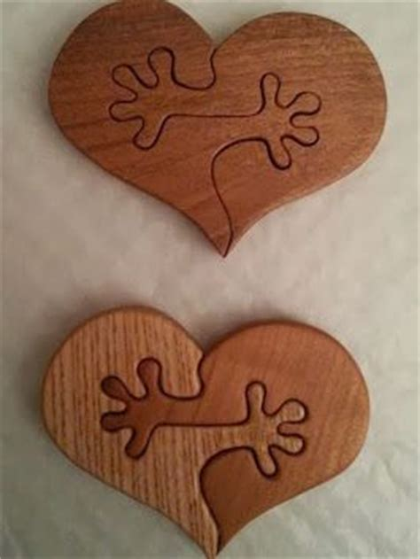 heart pattern for scroll saw 1299 best images about scroll saw on pinterest