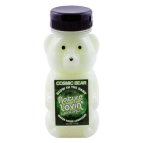 what stores sell condoms in the bathroom nature lovin cosmic bear glow in the from undercover condoms