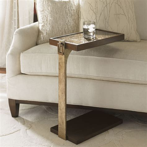 small sofa side table small table small tables end table side table side