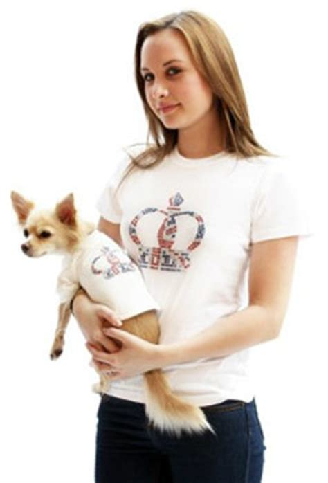 dogs accessories shopping accessories uk shopping for chihuahua clothes in chihuahua clothes
