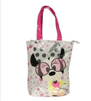 pop borsa disney minnie quot pop quot borsa shopping toctocshop