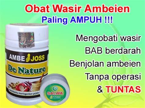 Salep Untuk Ambeien obat untuk mengatasi benjolan wasir stadium 4 fakta