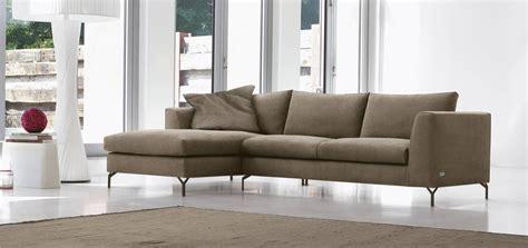 opinioni divani doimo salotti opinioni le migliori idee di design per la