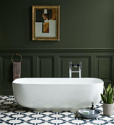 Spa Decor For Bathroom by Spa Bathroom Decor Ideas For A Soothing Washroom The