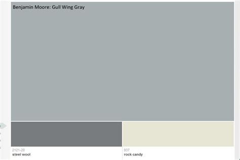 blue gray paint benjamin moore surprisingly grey blue paint colours 14 photos homes