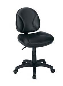 office depot desk chair recall 2014 1 4 million chairs