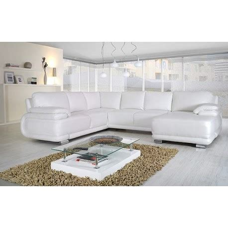 u shaped sofa bed davos v modern large u shape sofa bed sofas sena home