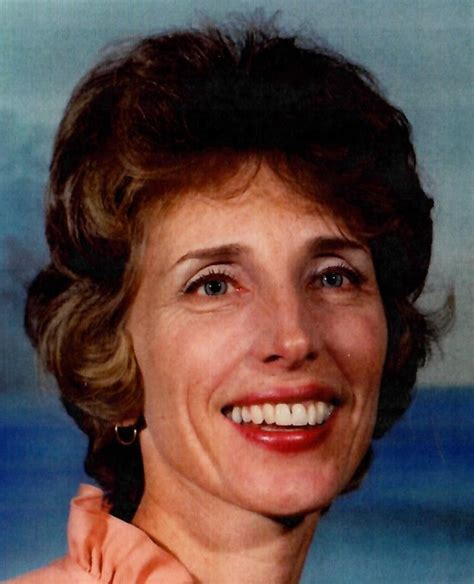 obituary for carolyn joan baker barr price funeral home