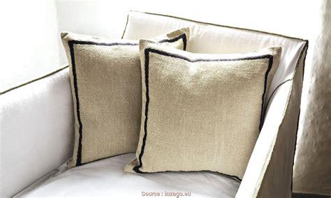 leroy merlin cuscini cuscini divani in pallet leroy merlin buono leroy merlin