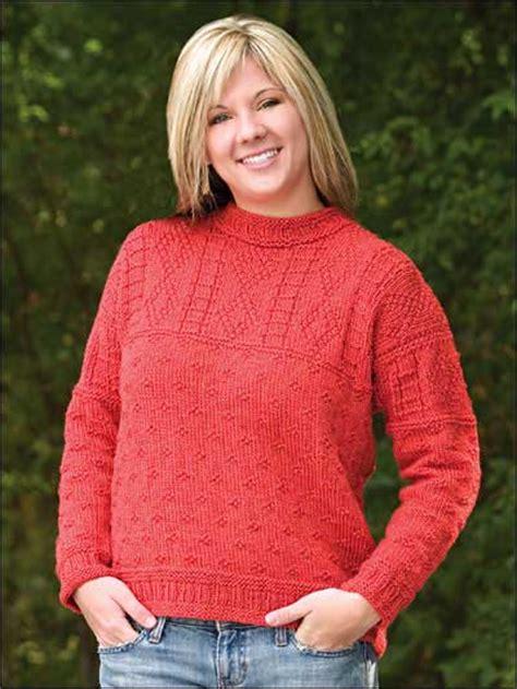 free gansey sweater knitting patterns great gansey sweater free sweater knitting pattern