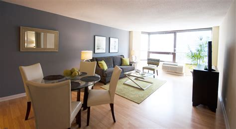 two bedroom apartments for rent in chicago 2 bedroom apartments in chicago chicago south shore
