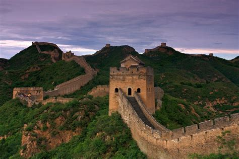 beijing and the great wall of china modern wonders of the world around the world with jet lag jerry volume 1 books great wall of china photograpy jpg