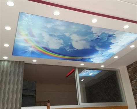 asma tavan skyceiling gergi tavan germe tavan asma tavan sistemleri