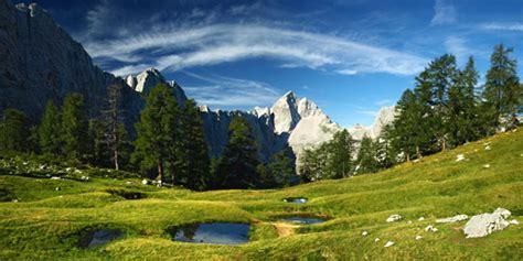 urlaub alpen österreich tourismusmarkting und hotel marketing sowie business