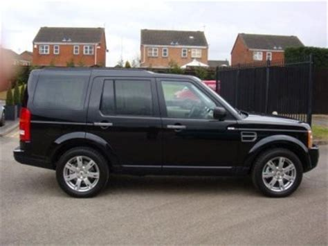 land rover burgundy land rover discovery for sale in burgundy 3660 more used