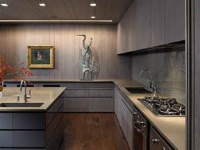 Feng Shui Kitchen Design by Feng Shui Kitchen Paint Colors Pictures Amp Ideas From Hgtv