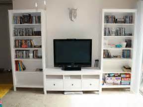 Ikea Hemnes Living Room Review Hemnes Ikea Furniture Review Nazarm