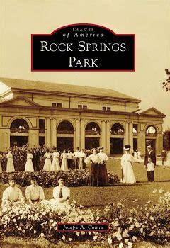 rock springs park