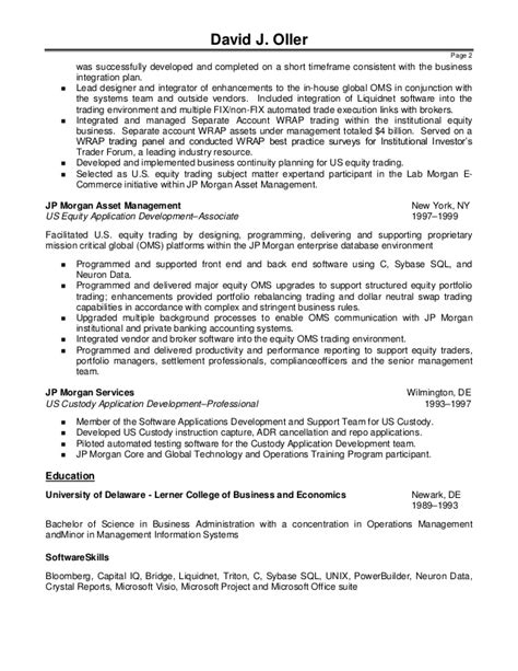cover letter for equity equity trader cover letter er sle resume equity