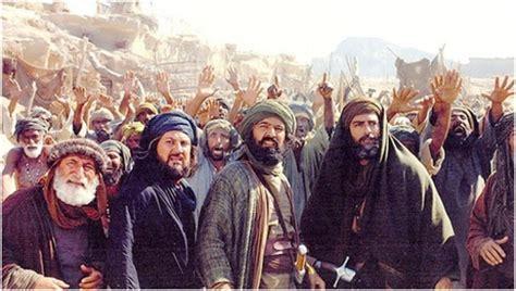 film dakwah nabi islam indonesia islam untuk semua 187 sejarah mengenal