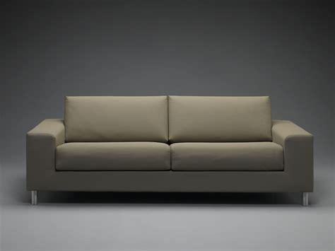 sofa bett sofa bett deutsche dekor 2018 kaufen