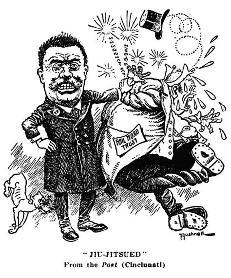 themes for political cartoons teddy roosevelt political cartoons theodore roosevelt