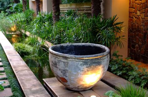 Pots In Gardens Ideas 4 Ideas On Landscaping With Pots Sa Garden And Home