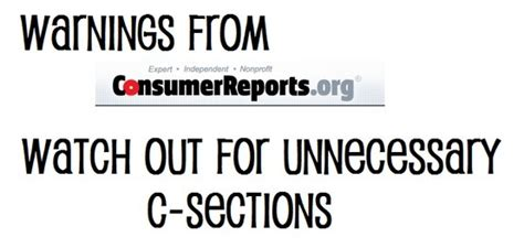 what to watch out for after ac section 17 best images about after c sections on pinterest
