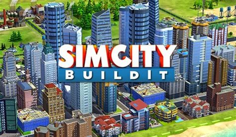 simcity buildit hileli apk indir vut 2018 simcity buildit para hile modlu apk indir megadosya