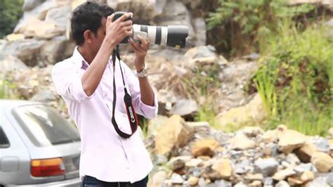 Amitha Maxy fashion photo shoot amitha thennakoon shashi hewage