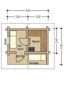 gallery for gt sauna design plan