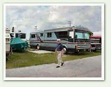 bass boat rentals lake okeechobee cground and rv park in lake okeechobee florida