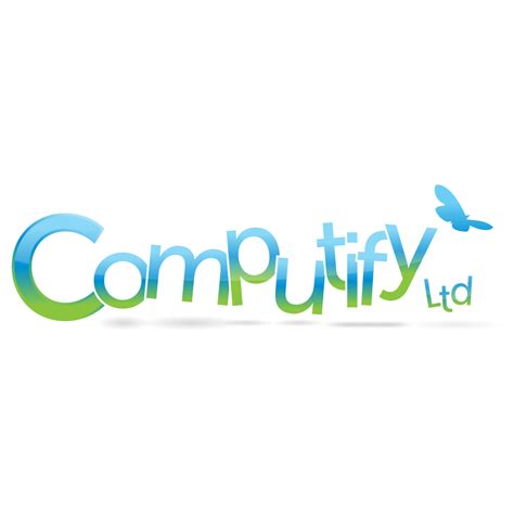 design logo uk it support logo design leeds keakreative graphic design