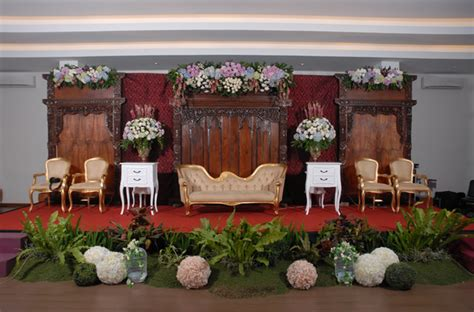 Wedding Package Hotel Bandung 2014 by Wedding Package