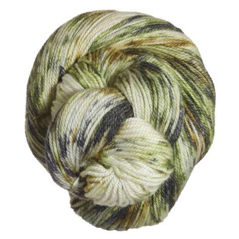 knitting yarn sydney lorna s laces sportmate yarn sydney at jimmy beans wool