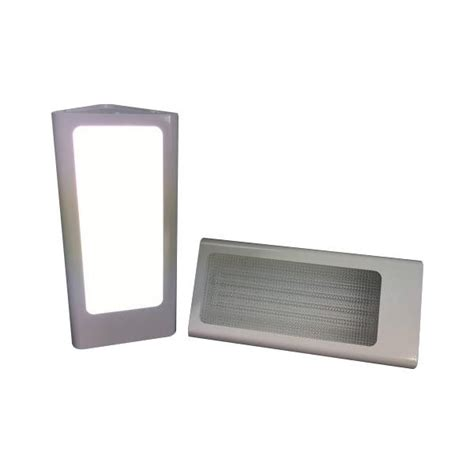 10000 lux light box sunbox sunlight plus 10000 lux sad l