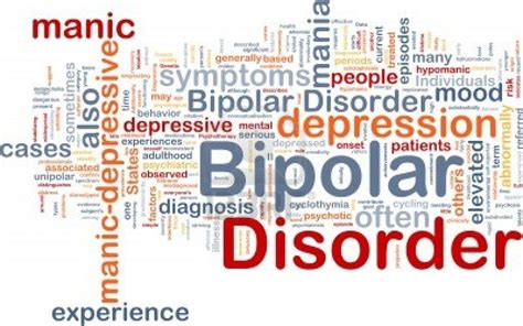 Pin depression bipolar on pinterest