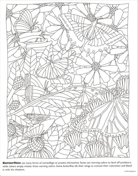 mindware coloring pages coloring beach screensavers com